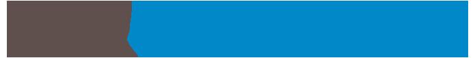 HR Corner Logo